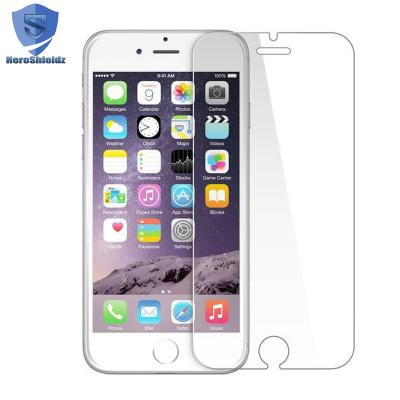 Heroshieldz iPhone 6 PLUS / 6S PLUS Tempered Glass Screen Protector